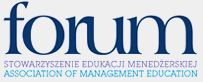 Association of Management Education